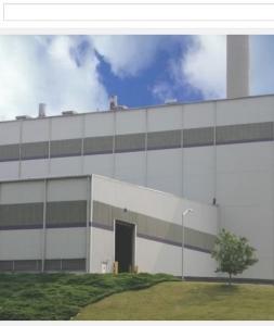 H&F Manufacturing Corp.